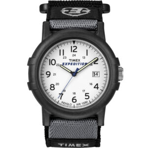 Timex T49713 Expedition Camper