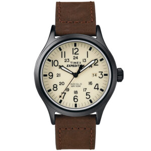 Timex T49963 Expedition Scout