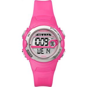 Timex T5K771 Marathon