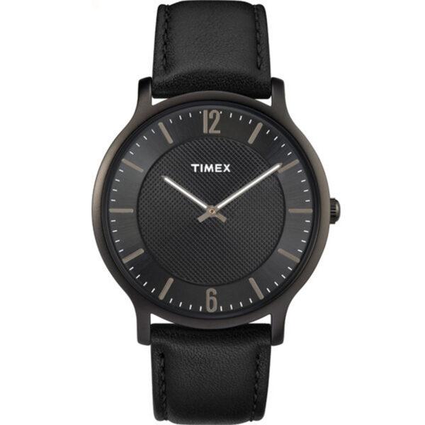 Timex TW2R50100 Metropolitan