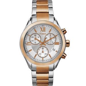 Timex TW2P93800 Miami