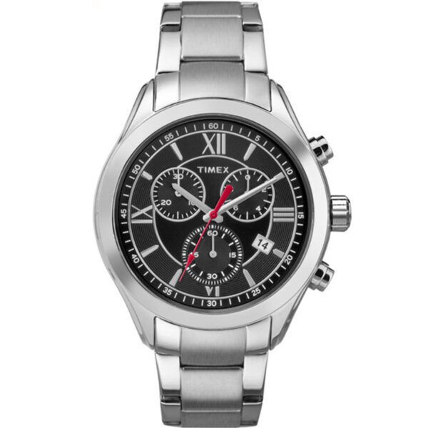 Timex TW2P93900 Miami