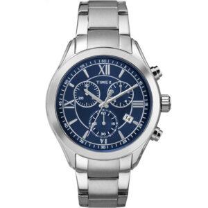 Timex TW2P94000 Miami