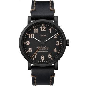 Timex TW2P59000 Waterbury