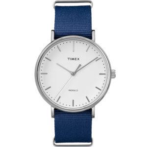 Timex TW2P97700 Weekender