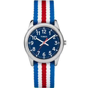 Timex TW7C09900 Youth