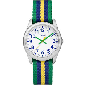 Timex TW7C10100 Youth