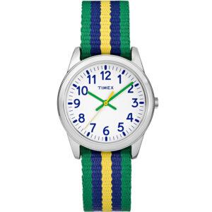 Timex TW7C10100 Youth