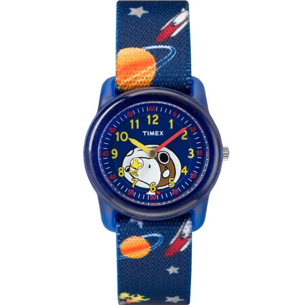 Timex TW2R41800