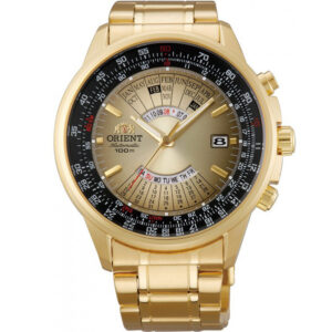 Orient FEU07004UX Automatic Sporty Gents