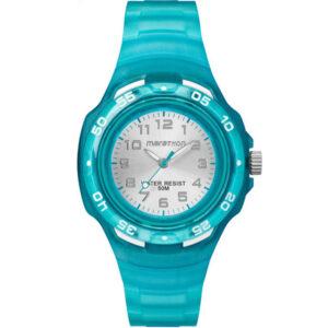 Timex TW5M06400 Marathon
