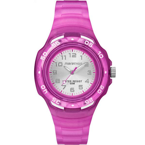 Timex TW5M06600 Marathon