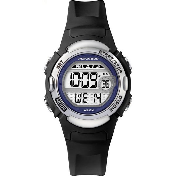 Timex TW5M14300 Marathon