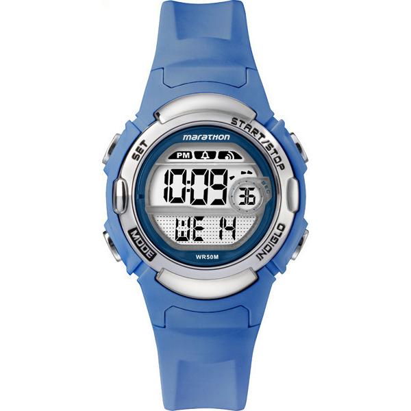 Timex TW5M14400 Marathon