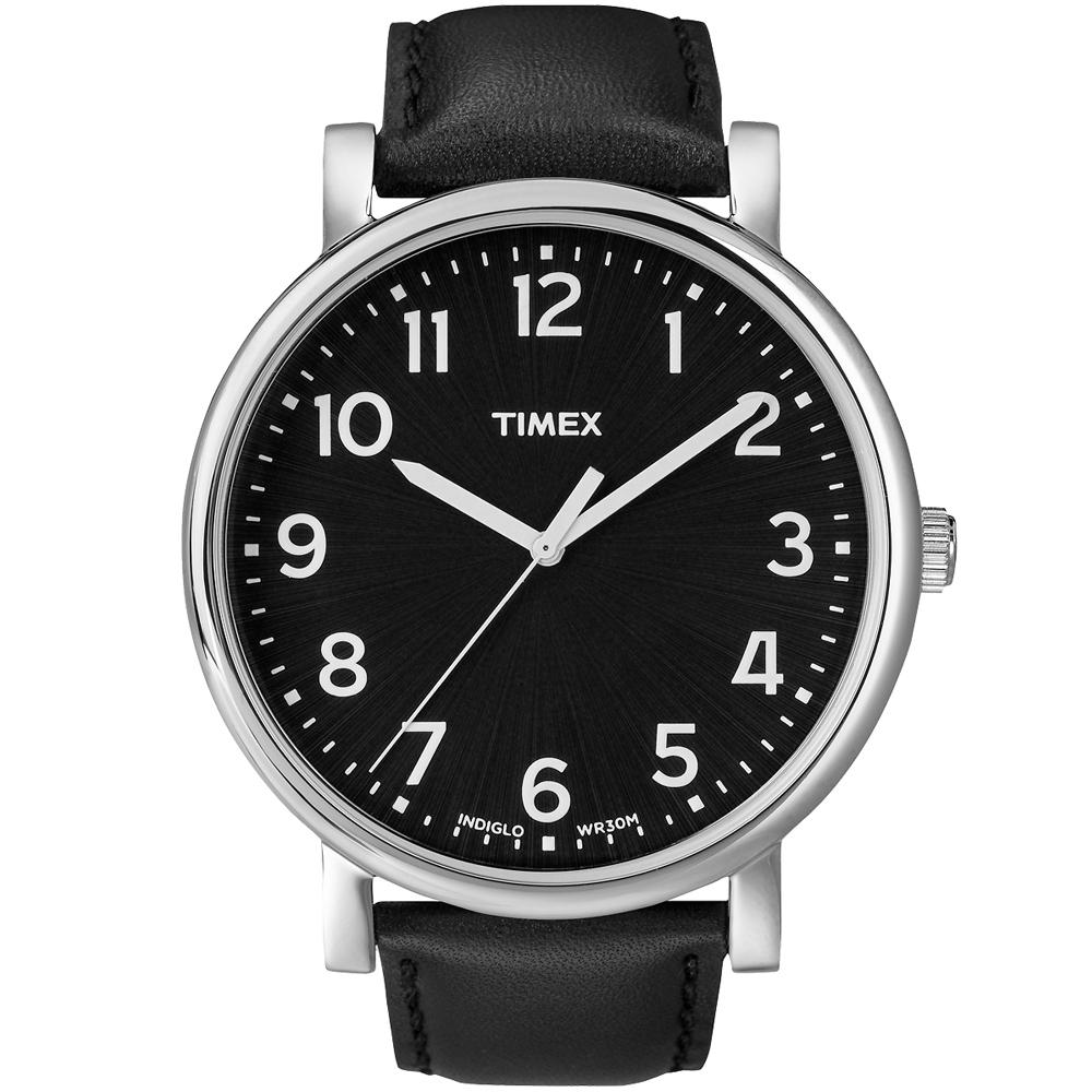 Timex T2N339 Originals