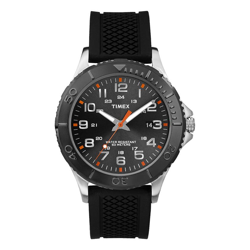 Timex TW2P87200 Originals