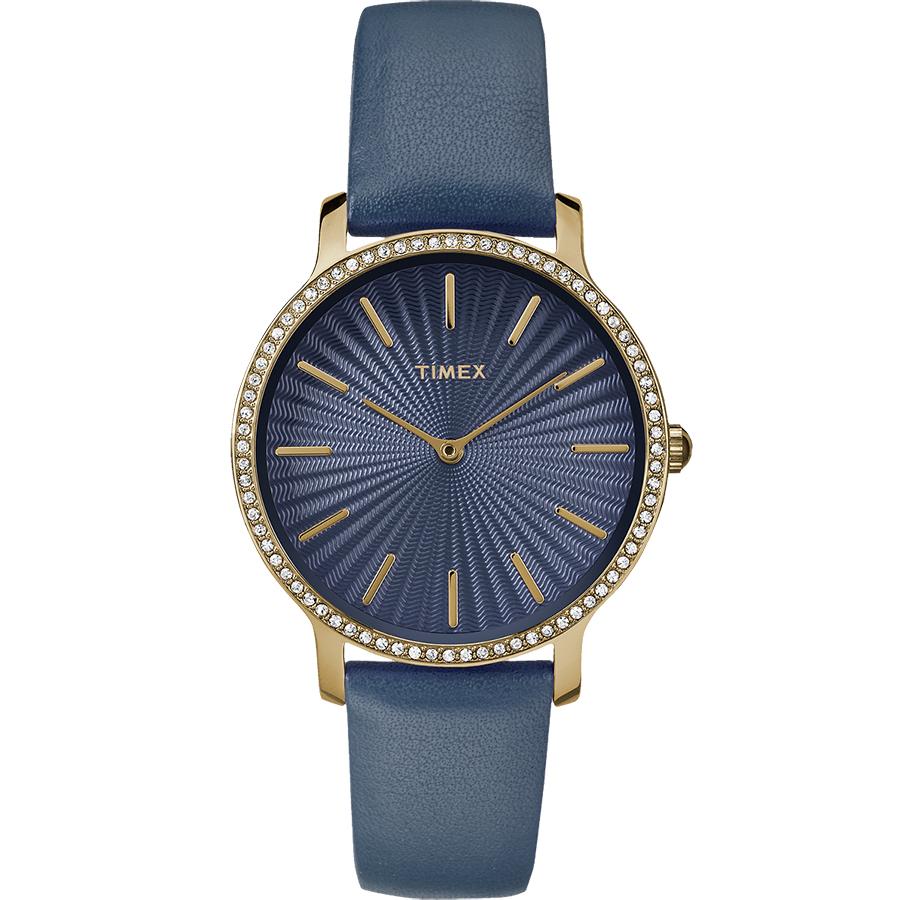 Timex Metropolitan TW2R51000
