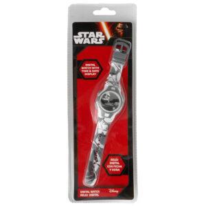 zegarek Star Wars