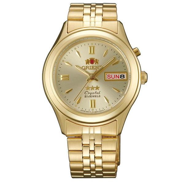 Orient Automatic Classic Gents FEM0301PC9