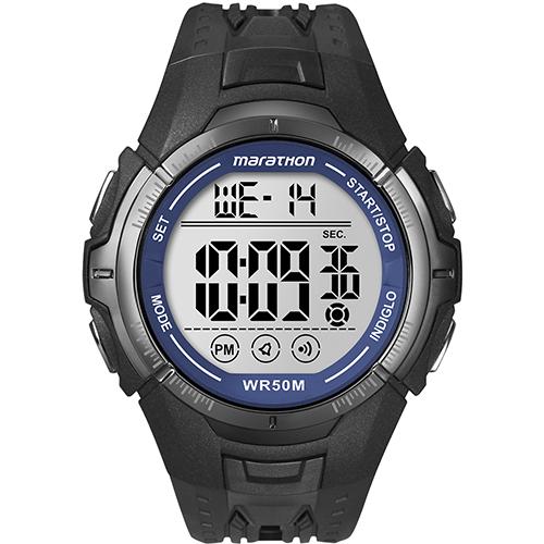 Timex T5K359 Marathon