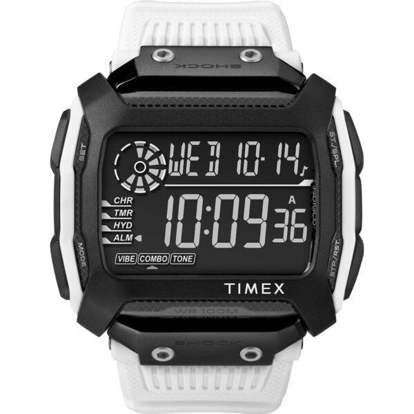 Timex TW5M18400 - Timex Command