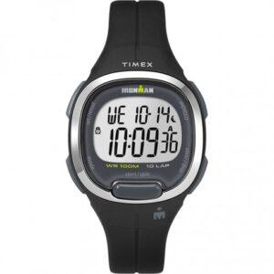 Timex TW5M19600 IRONMAN 10-LAP