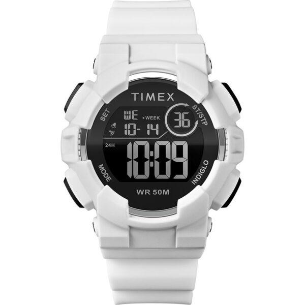 Timex TW5M23700 Mako DGTL
