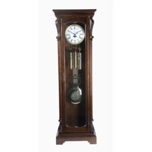 Zegar stojący Adler 10002