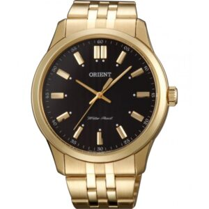 Orient SQC0U001B0 Contemporary