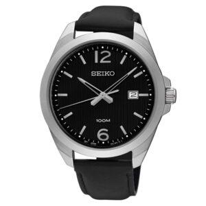 Seiko SUR215P1 Neo Classic