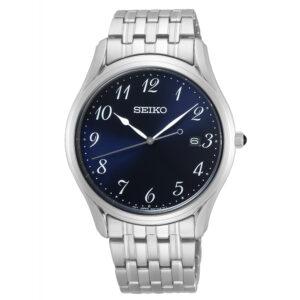 Seiko SUR301P1 Classic