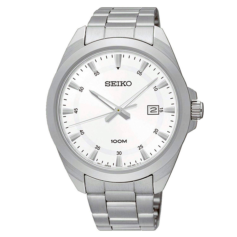 Seiko SUR205P1 Neo Classic