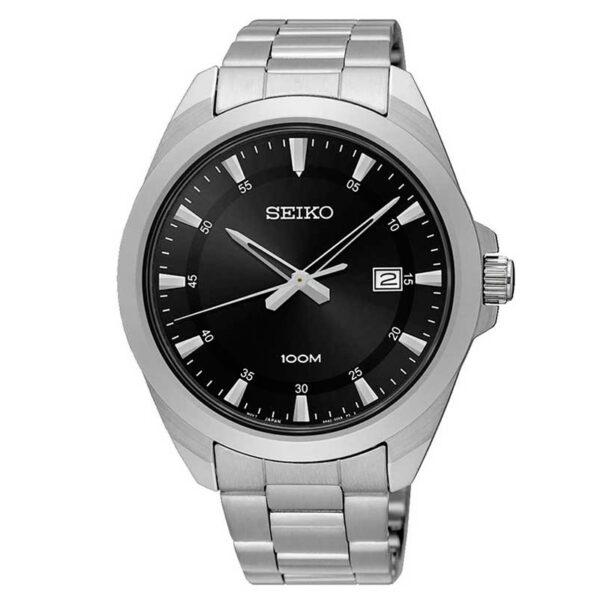 Seiko SUR209P1 Neo Classic