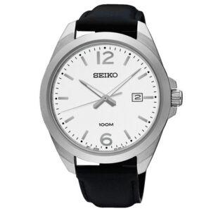 Seiko SUR213P1 Neo Classic
