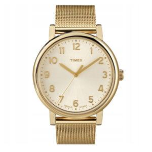 Timex T2N598 Classic