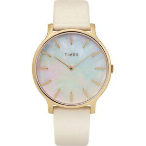 Timex TW2T35400 Transcend