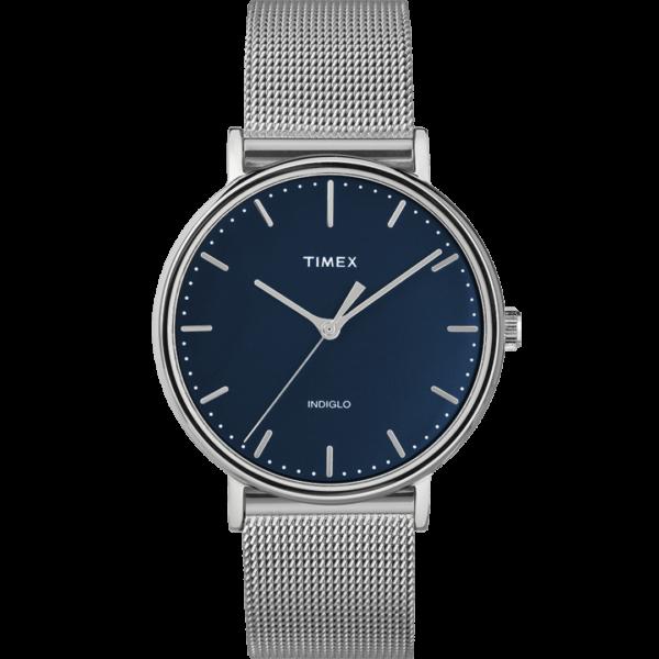 Timex TW2T37000 Fairfield