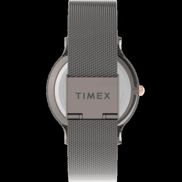 Timex TW2T74000 Transcend