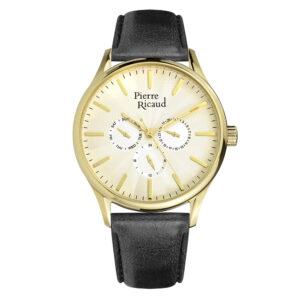 Pierre Ricaud P60020.1B11QF