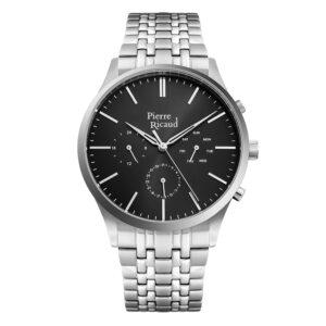 Pierre Ricaud P60027.5116QF