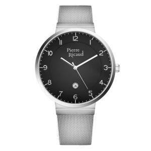 Pierre Ricaud P97253.5124Q