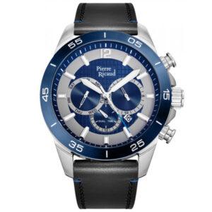 Pierre Ricaud P97261.T255QF