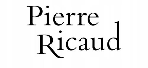 Pierre Ricaud Autoryzowany Partner