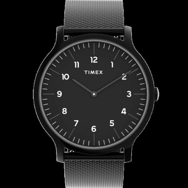 Timex TW2T95300 Norway
