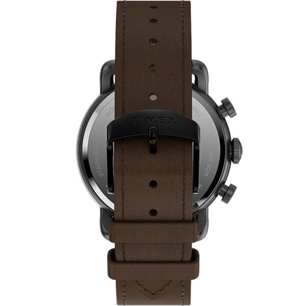 Timex TW2U02100 Port Chronograph