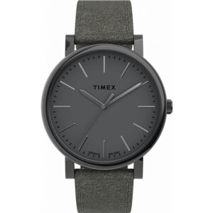 Timex TW2U05900 Originals