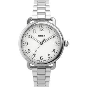 Timex TW2U13700 Standard