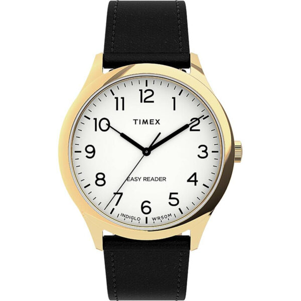 Timex TW2U22200 Easy Reader