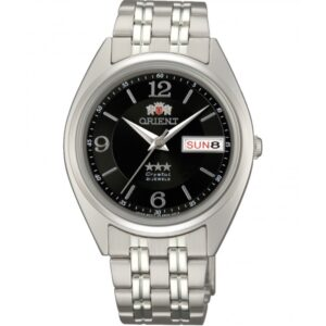 Orient FAB0000EB9 Automatic Classic Gents