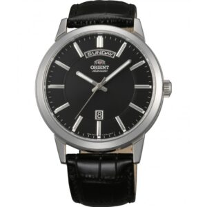 Orient FEV0U003BH Automatic Classic